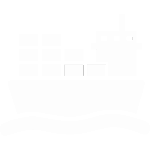 ship-with-cargo-on-sea